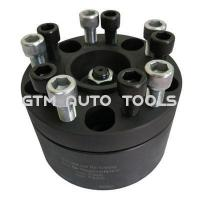 Buy cheap GTM-31731 BENZ FREE WHEEL TIRE AIDS product