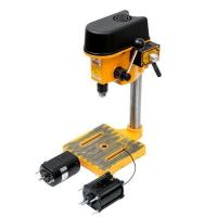Buy cheap Mini Bench Drill Machine from wholesalers