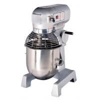 Electric Range Food Mixer FM-25