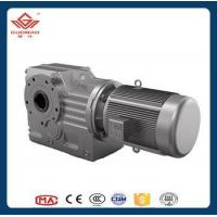 Bulk Helical-bevel K Series Helical Bevel Gearboxes