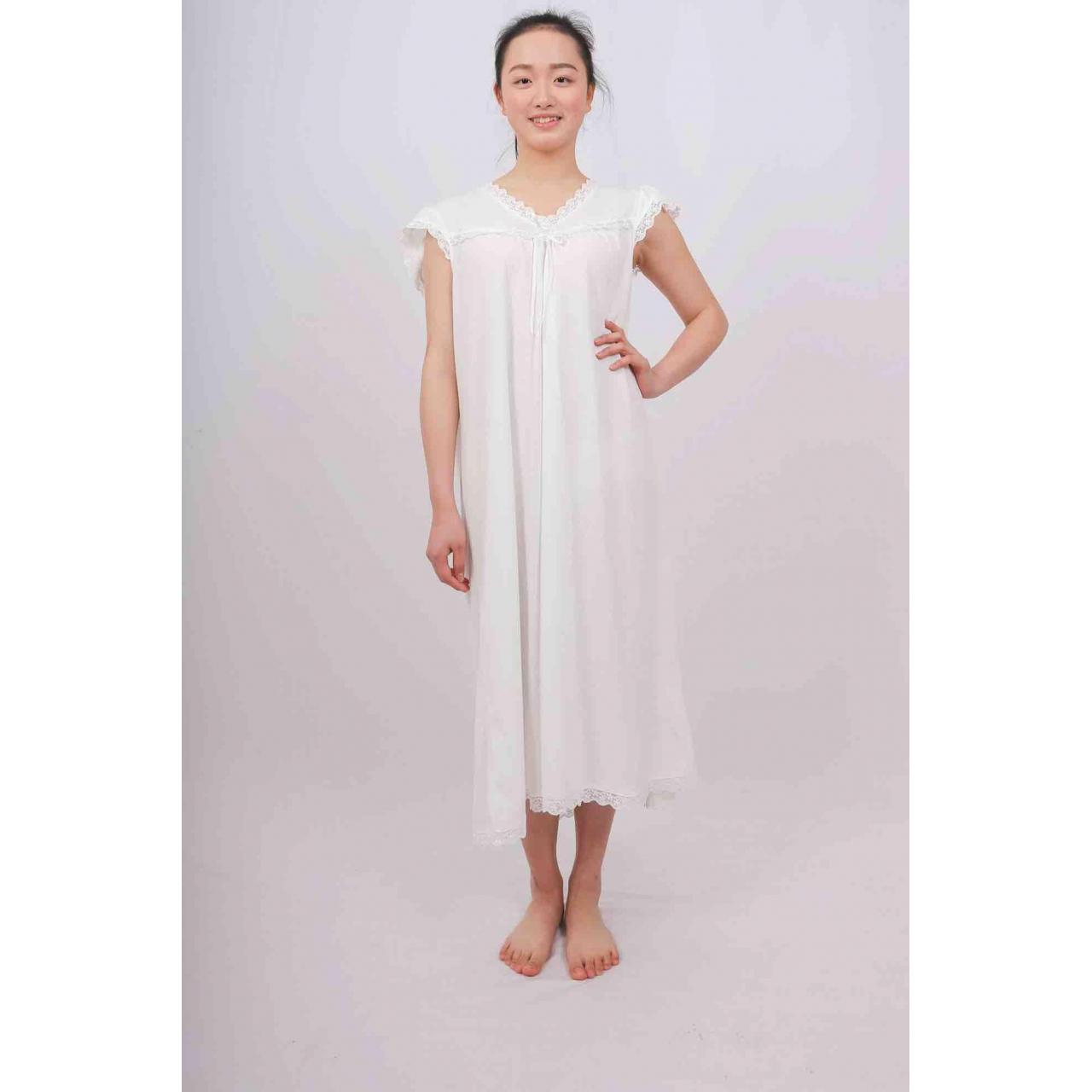 clothing. clothes Lady's Knit Dress