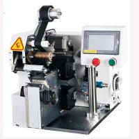 Buy cheap Harness Taping Machine WPM-2-40 product