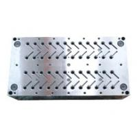 Buy cheap mold steel product