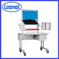 Buy cheap LN-26 Antistatic Mobile Workstations product