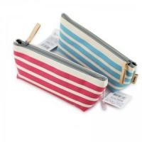 Pencil pouch GFPH003