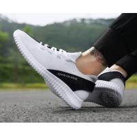 Buy cheap Casual Shoes Mesh Breathable Walking Shoes product