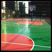 Buy cheap sports grounds product