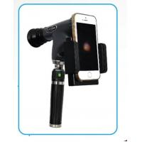 Ophthalmic Products CJY-800 Pantoscopic Ophthalmoscope