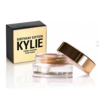 KYLIE Copper | Cr