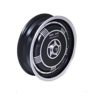 13inch Single Shaft In-Wheel Hub Motor(45H) 5000W V2 Type
