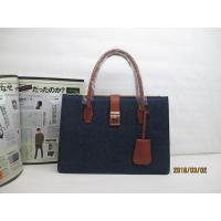 Female bag Products