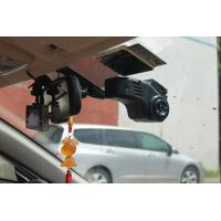 Buy cheap On-board camera product