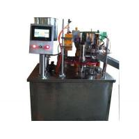 Buy cheap ST-GFWR40 filling and sealing machine product