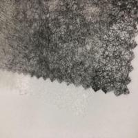 Non Woven Interfacing Fusible Webbing for Sewing