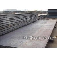China suppliers 40*40mm square steel tube