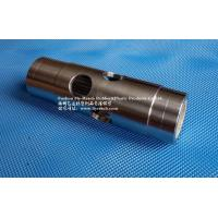 Buy cheap Spare parts of capping machine Spare parts of capping machine product