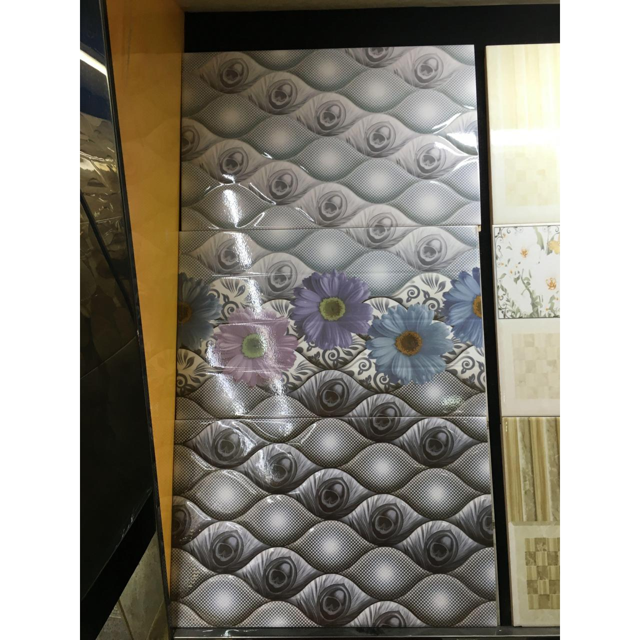 Buy cheap WALL TILE 250*400MM HY16-838 product