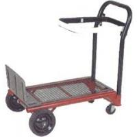 Hand Trolley HT1103