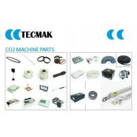 Buy cheap Spare parts product