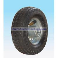 Buy cheap RUBBER WHEEL PR2000 product