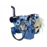 Engine Diesel Engines for Excavators