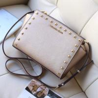 Wholesale Michael Kors handbags MK bags 1:1 MK handbags lady handbags brand bags