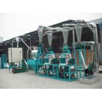 20tpd maize mill plant,corn grinding machine price