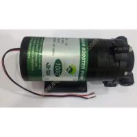 GRAND FOREST RO PUMP
