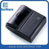 Mini Printer for Android and iOS