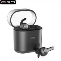 Buy cheap Truly Wireless Bluetooth Earphone product