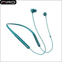 Buy cheap Wireless Stereo Bluetooth Earphone product