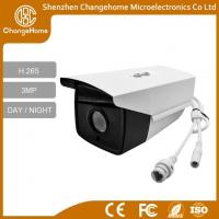 1080P Waterproof Outdoor Camera with Monitor