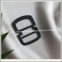 Buy cheap Manufacturer Cheap Custom Metal Belt Buckle,Wholesale Alloy Gold Metal Buckle product