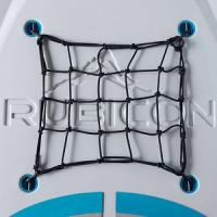 Sup Cargo Net with Hook