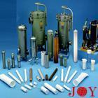 Buy cheap Filter System Product NameCartridge filter housing product