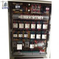 Buy cheap Tower Crane Hoisting Control Panel product