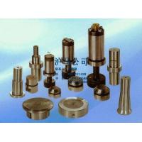 Buy cheap Domestic ordinary and non-standard mold series product
