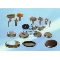 Buy cheap Pass fast mold series product