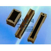 Buy cheap Lamp post mold series product