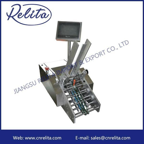 Quality Automatic Card Feeder for sale