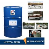 Buy cheap Best Marine Polyester Resin product