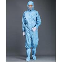 ESD Antistatic Clothes