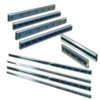 Buy cheap D2 Tool Steel Shear Blade for Metal Cutting Machine product