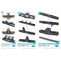 Piv Drive Chains, Transmission Chains, Customized
