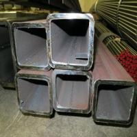 Buy cheap hot rolled round steel product