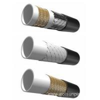Buy cheap 2 Inch Unbonded Flexible Composite Pipe product