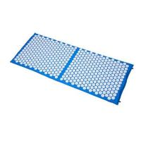High Quality Eco-friendly Acupressure Mat