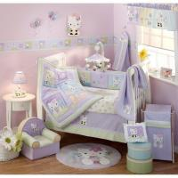 China Kids Room Enchanting Baby Room Pictures Offer Comfortable And Chick Design on sale
