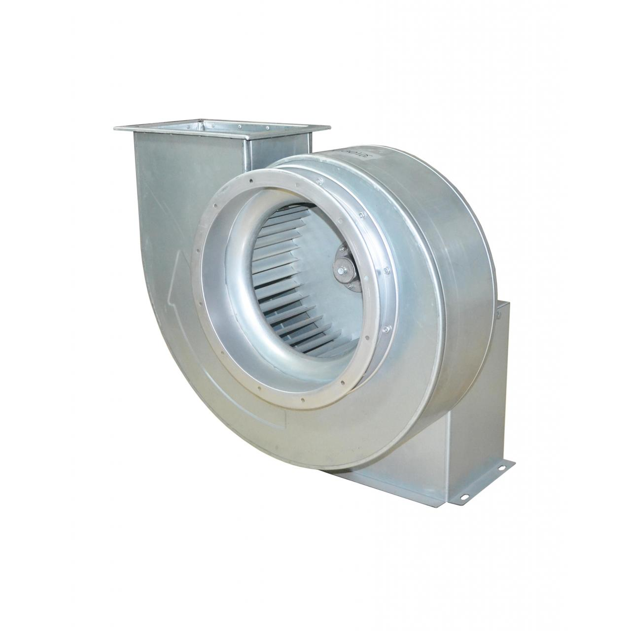 Buy cheap Forward Single Inlet product
