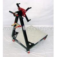 Buy cheap Engine Stand Garage Tools & Equipments product